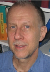 Anders Cullhed forskare litteraturvetenskap